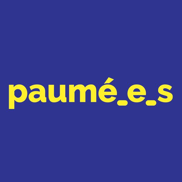 Podcast Paumées